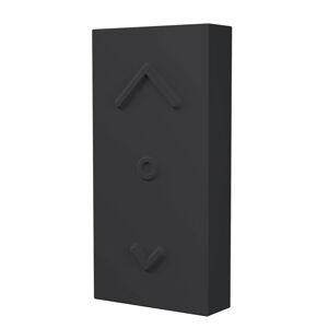 LEDVANCE SMART+ LEDVANCE SMART+ ZigBee Switch Mini černá