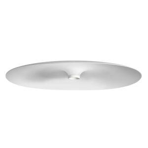 LEDVANCE SMART+ LEDVANCE SMART+ Tibea stropní světlo E27