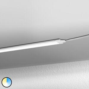 LEDVANCE SMART+ LEDVANCE SMART+ ZigBee Undercabinet rozšíření 50cm