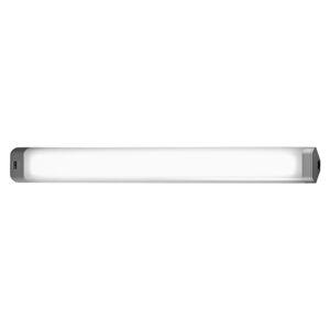 LEDVANCE LEDVANCE Linear LED Corner podlinkové světlo 0,8 m