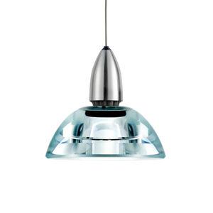 LUMINA Lumina Galileo Mini LED závěsné světlo 3000 K