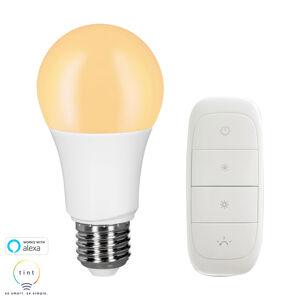 Müller-Licht Müller Licht tint dimming LED žárovka E27 9W+stm