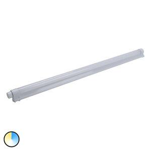 Müller-Licht LED podskříňové světlo Calix Switch Tone DIM60
