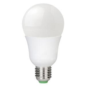 Smarthome led ostatní žárovky