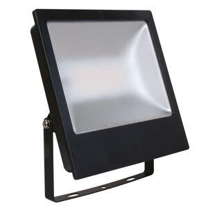 Megaman Venkovní LED reflektor Tott, 45 W, IP65 voděodolný