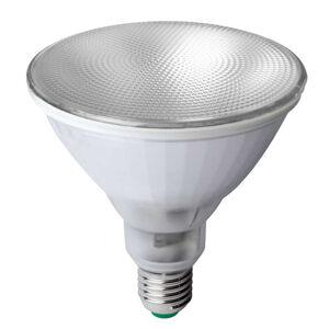 Megaman LED žárovka, E27 15,5W PAR38 35° 4.000K