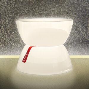 Moree Dekorační svítidlo Lounge Mini
