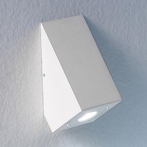 ICONE ICONE Da Do univerzální LED nástěnné světlo bílé