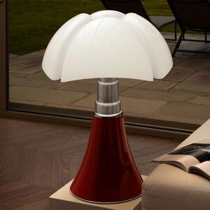 Martinelli Luce Martinelli Luce Pipistrello - stolní lampa červená