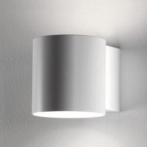 Martinelli Luce Martinelli Luce Tube - válcové nástěnné světlo