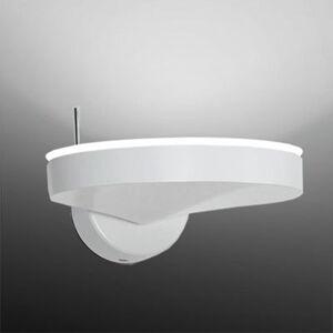 Milan Milan 3-LED - bílé LED nástěnné světlo, 1zdrojové