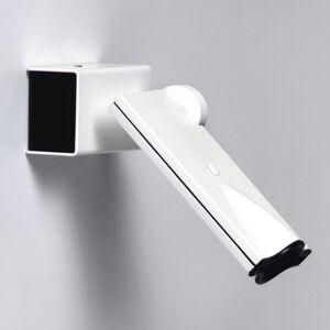 Milan Milan Bessons - LED nástěnné bodové svítidlo