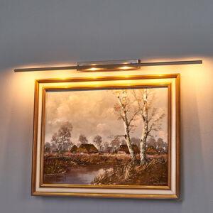 Lucande Obrazové LED světlo – made in Germany