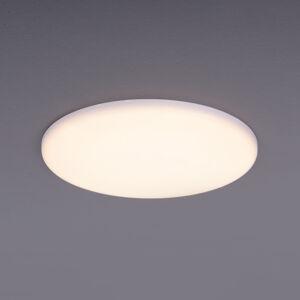 Näve LED podhledové světlo Sula, kulaté, IP66, Ø 15,5cm