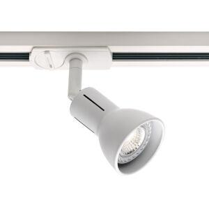Nordlux Spot reflektor pro kolejnicový systém Link bílá