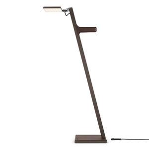 Nimbus Nimbus Roxxane Leggera Walter Knoll stojací lampa