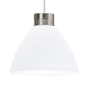 OLIGO OLIGO Pull-it 3 závěsné světlo pro Check-In, bílé