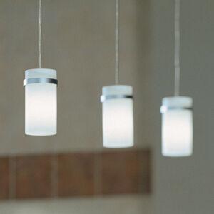 OLIGO OLIGO Bene závěsné světlo pro systém Check-In