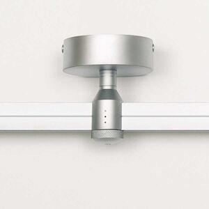 OLIGO OLIGO Check-In stropní napájení 10 cm