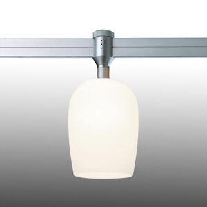OLIGO OLIGO Balibu světlo pro systém Check-In