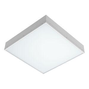 OMS Gacrux XTP LED podhledové světlo PR1 OPD, 4000K
