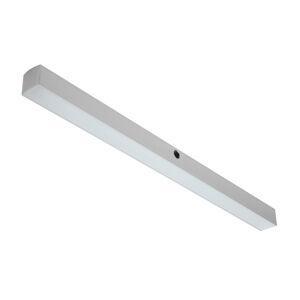 OMS Acelin W LED koncová lišta přední, 37 W