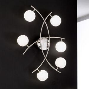 Orion Stropní světlo Pelota, 6 žárovek