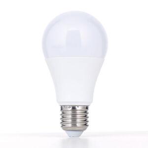 Orion E27 LED žárovka 5W bílá, opálová, nestmívatelná