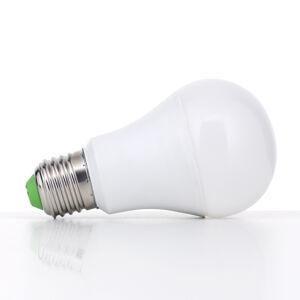 Orion LED žárovka E27 A60 14W opálová 827 stmívatelná