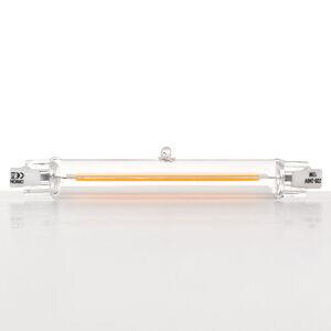 Orion LED žárovka R7s 117,6 mm 13W 2800K