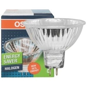 OSRAM GU5,3 MR16 35W DECOSTAR 51 IRC 24°