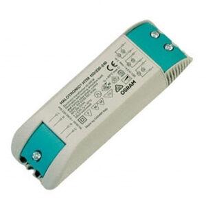 OSRAM OSRAM 150VA Trafo Halotronic Mouse