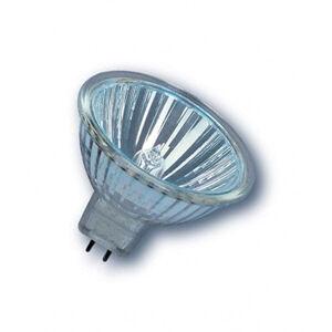 OSRAM GU5,3 MR16 žárovka Decostar 51 titan 20W 36°