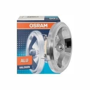 OSRAM G53 100W 45° reflektor HALOSPOT 111