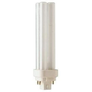 OSRAM G24q 13W 827 kompaktní zářivka DULUX D/E