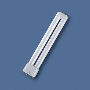 OSRAM 2G11 36W 827 Dulux L kompaktní zářivka