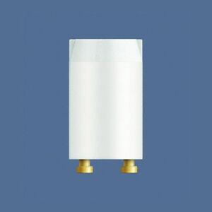 OSRAM Osram startér ST111 pro zářivková svítidla 4-80W