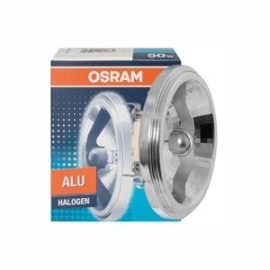 OSRAM G53 50W 6° reflektor HALOSPOT 111