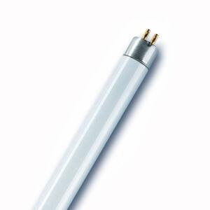 OSRAM Zářivka G5 T5 21W 840 Lumilux HE