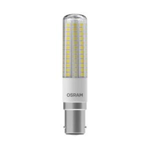 OSRAM OSRAM LED žárovka Special T B15d 6,3W 320° 2700K
