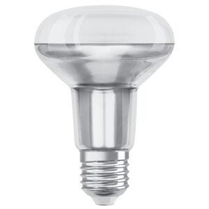 OSRAM OSRAM LED reflektor E27 R80 9,1W teplá bílá 36°