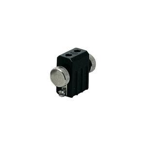 Paulmann Paulmann Light&Easy Wire System Socket G4