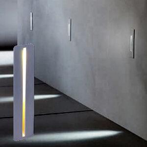 Pamalux Působivé LED podhledové svítidlo ULIMA