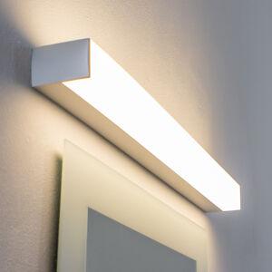 Pamalux LED nástěnné světlo Seno koupelna zrcadlo 83,6 cm