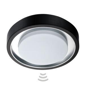 Pamalux Venkovní stropní svítidlo LED Toki Sensor