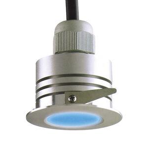 Pamalux Podhledové světlo Prato automatická změna barvy