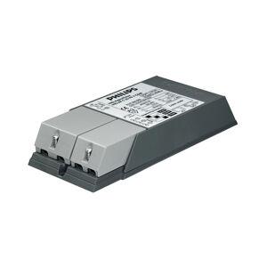 Philips HID-AspiraVision Compact předřadník MW 35-70W