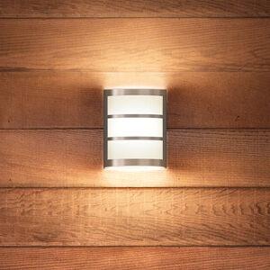 Philips Philips Nástěnné LED světlo LED Python