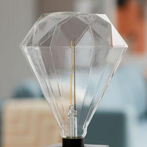 Philips Philips Diamond giant LED žárovka E27 4W