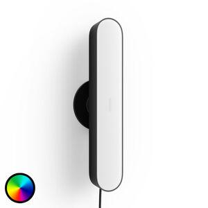 Philips HUE Philips Hue Play Lightbar, 1 ks rozšíření černé